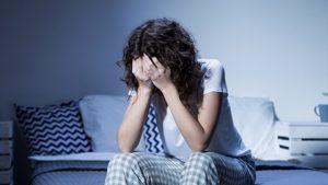 Chữa mất ngủ lo âu hiệu quả với bộ đôi Dược thảo PyLoSleep từ Mỹ